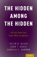The Hidden Among the Hidden ebook