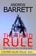 Pdf The Third Rule Telecharger