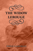 The Widow Lerouge