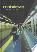 Read Online Mobilities For Free
