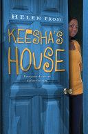 Keesha's House Pdf/ePub eBook