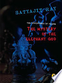 Free Download Mystery of the Elephant God Book