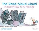 The Read Aloud Cloud