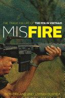 Misfire Pdf/ePub eBook