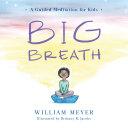 Big Breath Pdf/ePub eBook