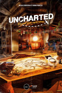 Pdf Uncharted
