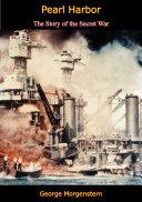 Pearl Harbor [Pdf/ePub] eBook