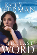 The Last Word (Sophie Trace Trilogy Book #2) Pdf/ePub eBook