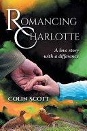 Romancing Charlotte
