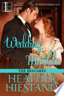 Wedding Matilda