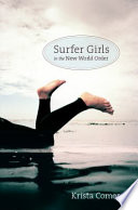 Surfer Girls in the New World Order Book