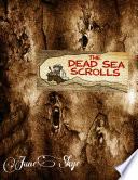 Dead Sea Scrolls  : English Version 1.0