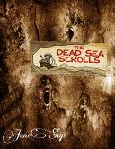 Dead Sea Scrolls: English Version 1.0