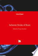 Ischemic Stroke of Brain
