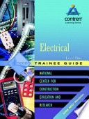 Electrical Level 1 Trainee Guide 2005 NEC, Revision