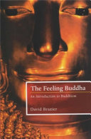 The Feeling Buddha [Pdf/ePub] eBook