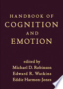Emotion In Memory And Development Biological Cognitive And Social Considerations [Pdf/ePub] eBook