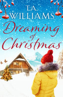 Pdf Dreaming of Christmas Telecharger