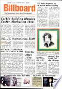 28. Nov. 1964