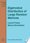 Local Properties Of Distributions Of Stochastic Functionals [Pdf/ePub] eBook