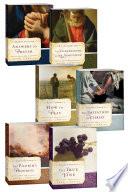 Moody Classics Set of 6 Books