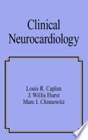 Clinical Neurocardiology