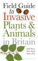 Field Guide to Invasive Plants and Animals in Britain [Pdf/ePub] eBook