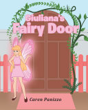 Giuliana s Fairy Door