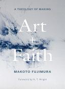 Art and Faith [Pdf/ePub] eBook