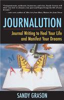 Journalution