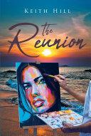 The Reunion [Pdf/ePub] eBook
