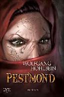 Pestmond