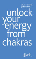 Unlock Your Energy from Chakras  Flash