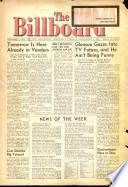 5 nov. 1955