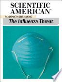 The Influenza Threat