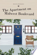 The Apartment on Midwest Boulevard