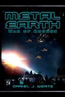 Metal Earth: War of Rogues