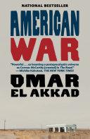 American War ebook