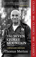 Seven Storey Mountain