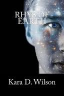 Rhys of Earth