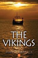 The Vikings Pdf/ePub eBook