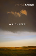 O Pioneers! Pdf