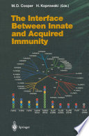 The Interface Between Innate and Acquired Immunity