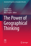The Power of Geographical Thinking