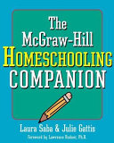 The McGraw Hill Homeschooling Companion