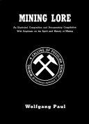 Mining Lore