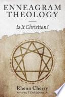 Enneagram Theology