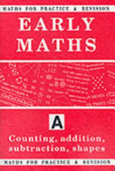 Maths for Practice & Revision