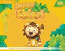 Super Safari Level 2 Teacher s Book