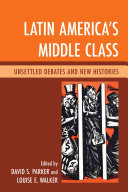 Latin America s Middle Class